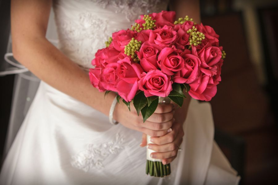 Wedding Gift Delivery Brisbane : delivery, free flower delivery, Red roses Coopers Plains and Brisbane ...
