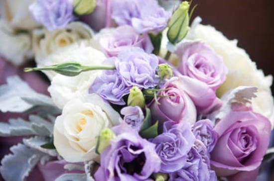 Weddings Coopers Plains Florist Same day flower delivery Brisbane