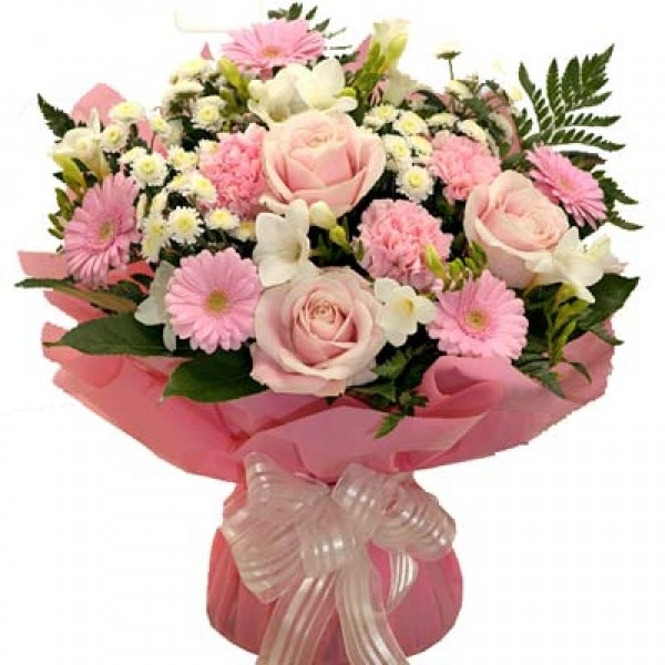 Coopers Plains Florist, Same day flower delivery Brisbane