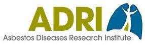 Asbestos Diseases Research Foundation (ADRIF)