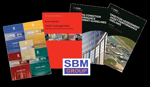 SBMG Condition Assessment Standards