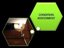 SBMG Asset Condition Assessment