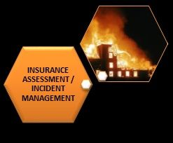 SBMG Incident Management