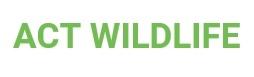 ACT Wildlife