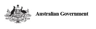 Australian Government Legislation