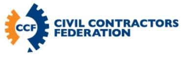 Civil Contractors Association