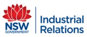 NSW Industrial Relations