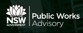 NSW Public Works