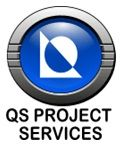 QS Project Services