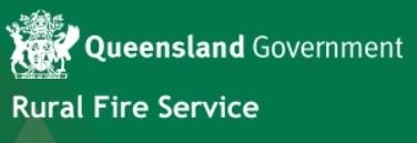Rural Fire Service QLD