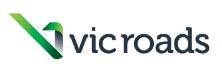 Live Traffic VIC