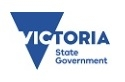 Industrial Relations VIC