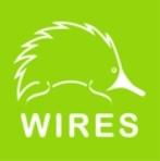 Wildlife Rescue NSW
