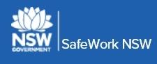 Work Safe NSW
