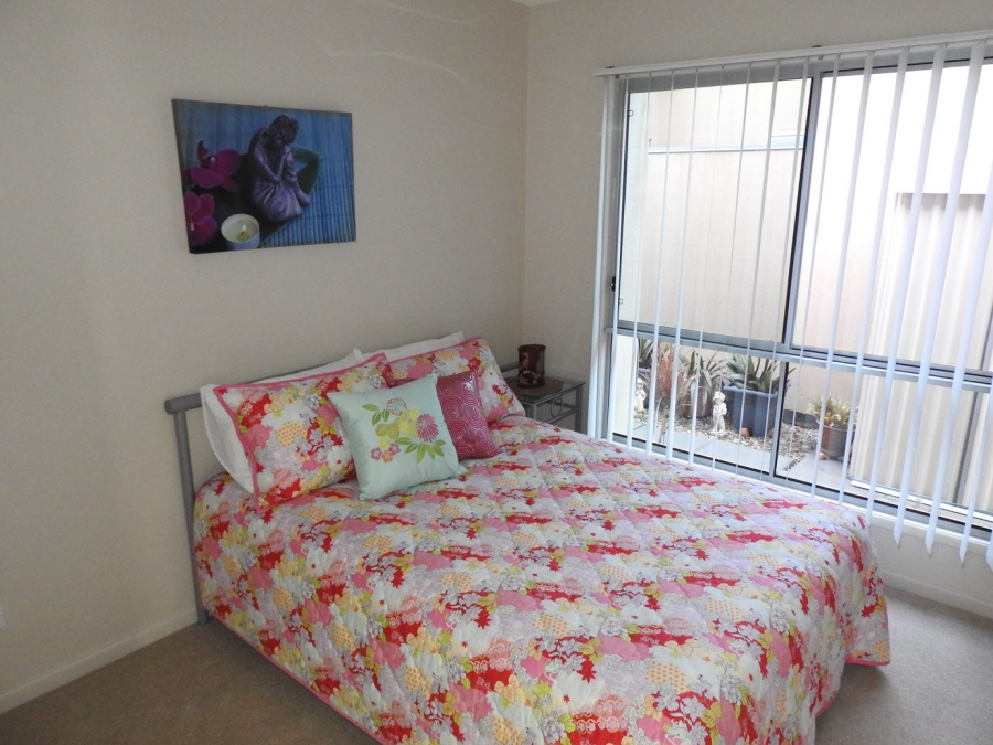 Avon Dream - Bedroom two. For sale at Island Breeze Resort