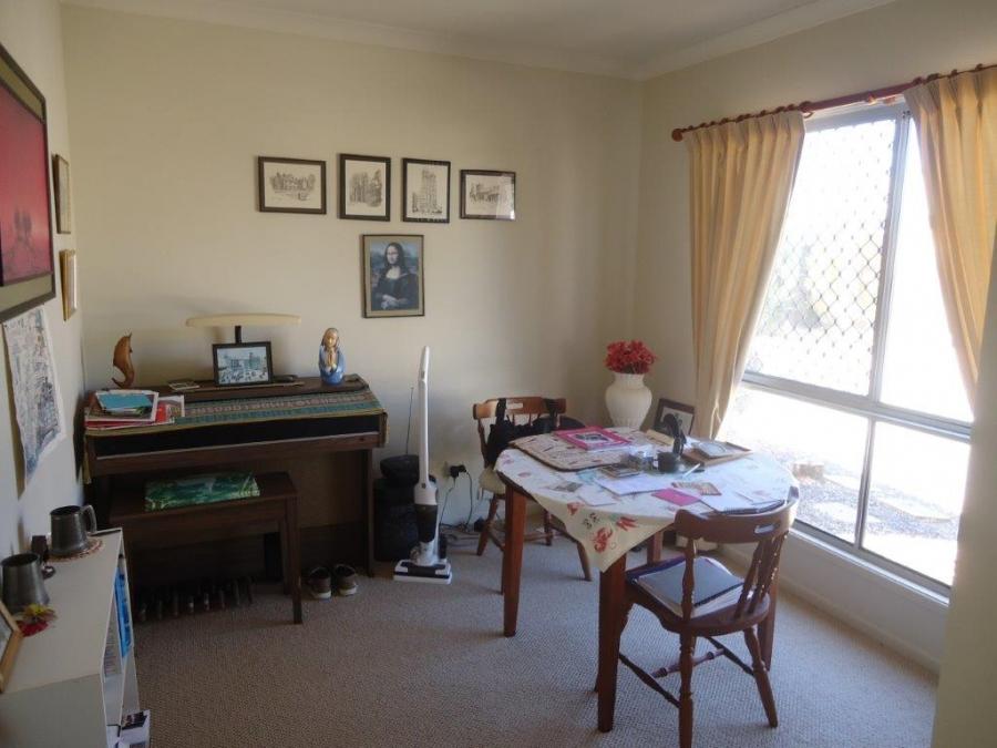 Kooparoo - Study - Bed three. For sale at Island Breeze Resort