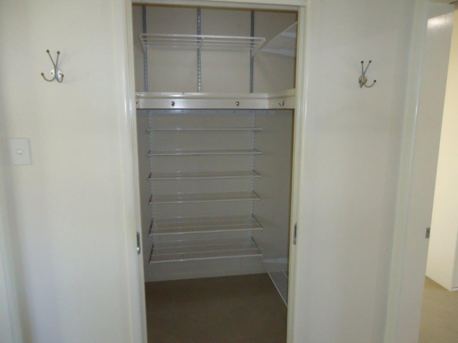 Rose Bay - Extra storage. For sale at Island Breeze Resort