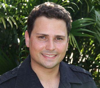 Jason Marquenie