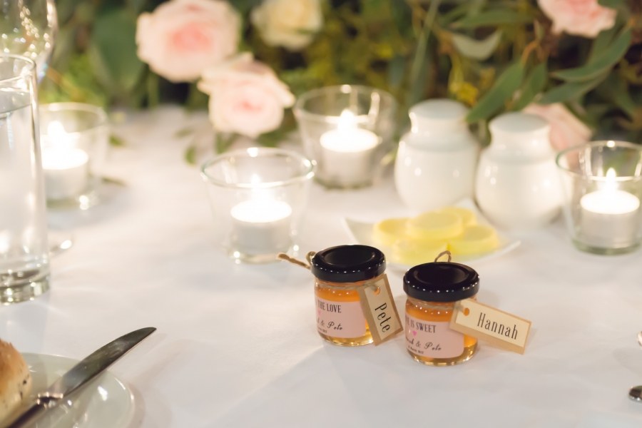Personalised Wedding Bomboniere, Christening Bomboniere, Bomboniere Boxes, Small Glass Jars, Empty Glass Jars, Personalised Honey Jars, Homemade Jam Jars, Glass Candy Jars, Brisbane, Delivering Australia-wide