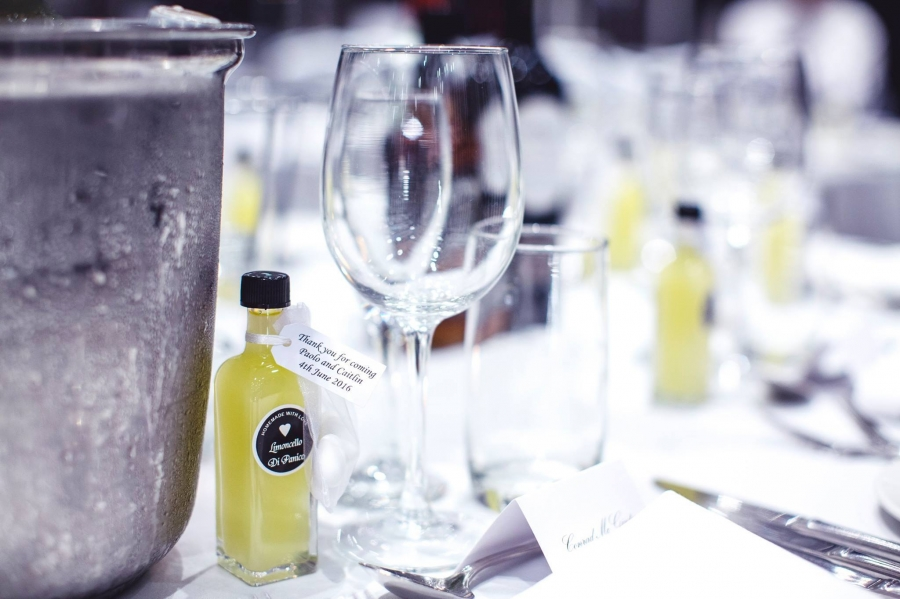 Empty Olive Oil Bottles Fill With Your Own Oil For Weddings And