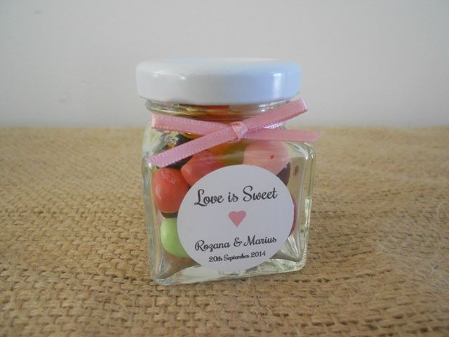 Beans in the jar sex