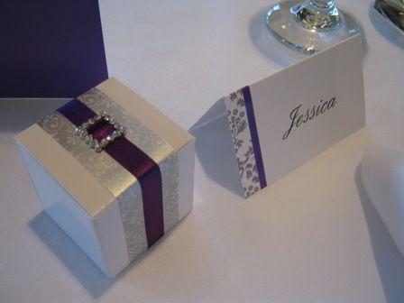 Wedding Gift Boxes Melbourne : Boxes, Small White Boxes, Small White Gift Boxes, Wedding White Boxes ...