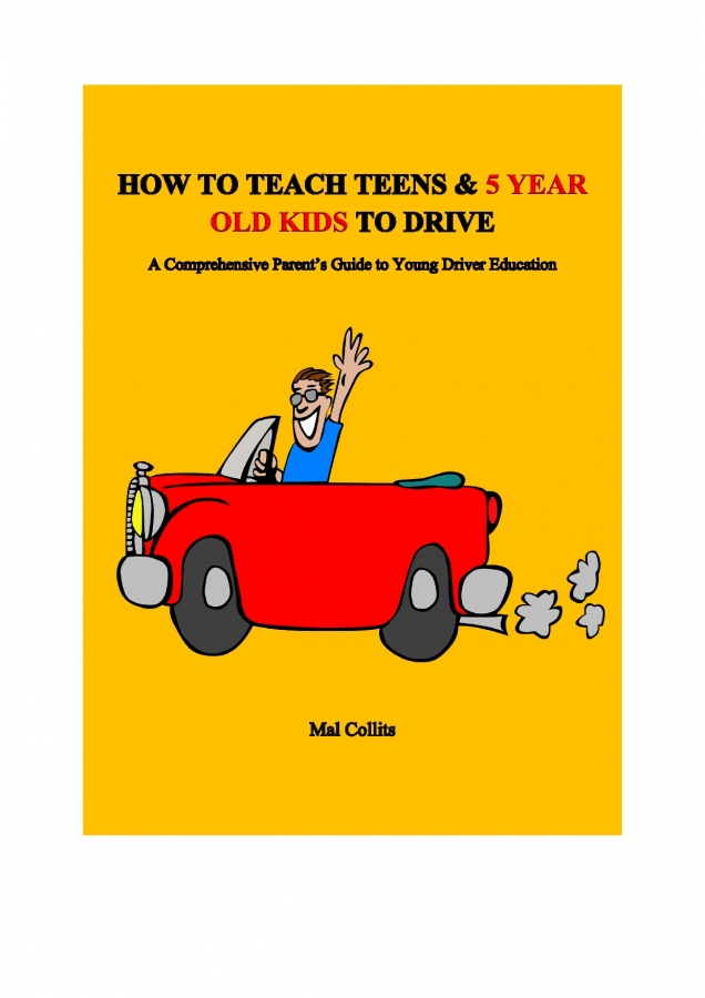 Private Driving Instructors Near Me >> My Book Southside Driving School Driver Education Driver