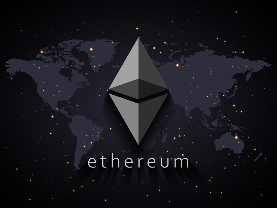 AusChauffeur accepts Ethereum ETH