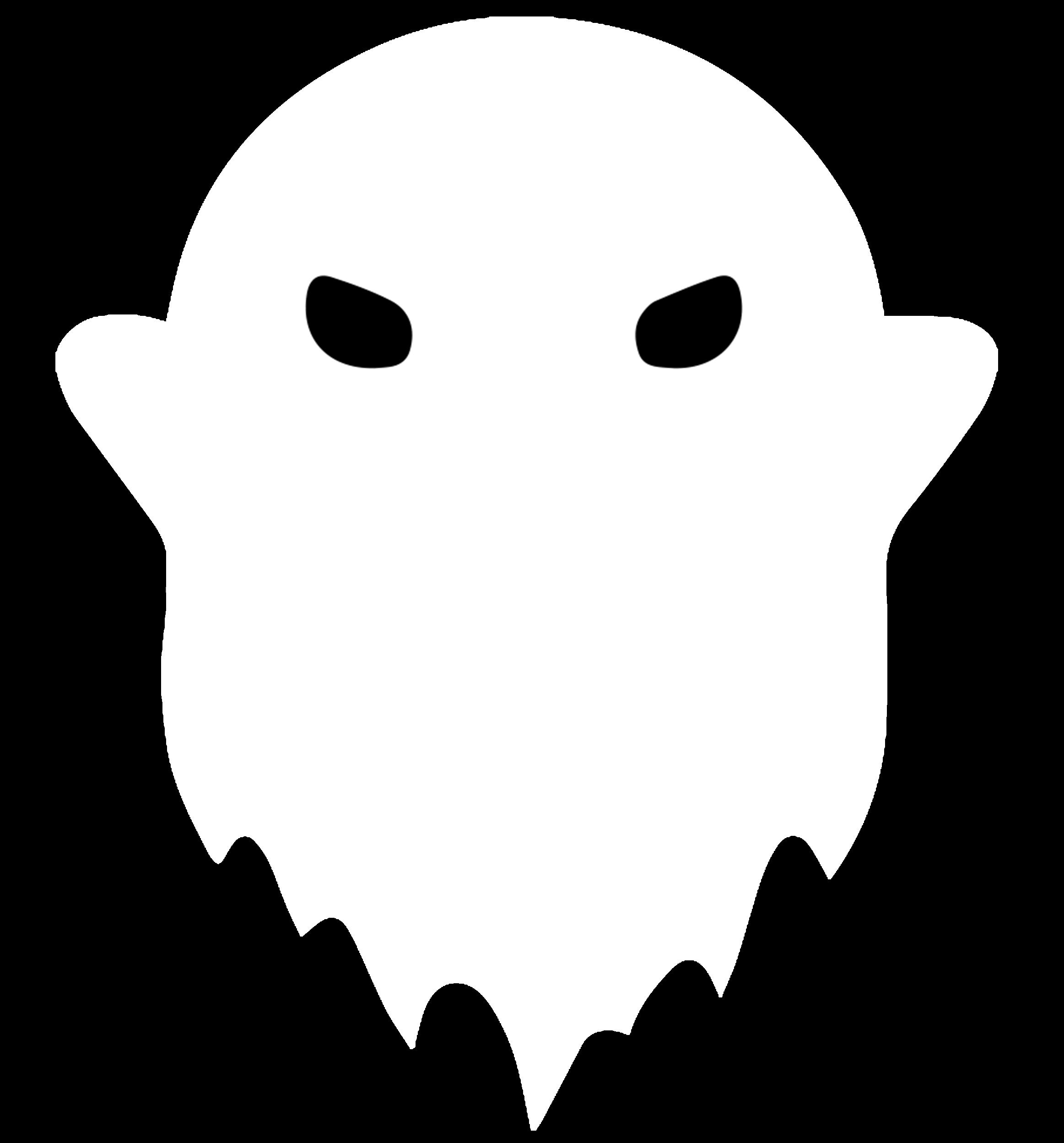 AusChauffeur accepts Ghost Coin