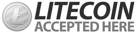 AusChauffeur accepts Litecoin LTC