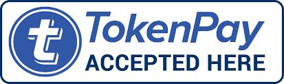AusChauffeur accepts TokenPay TPAY