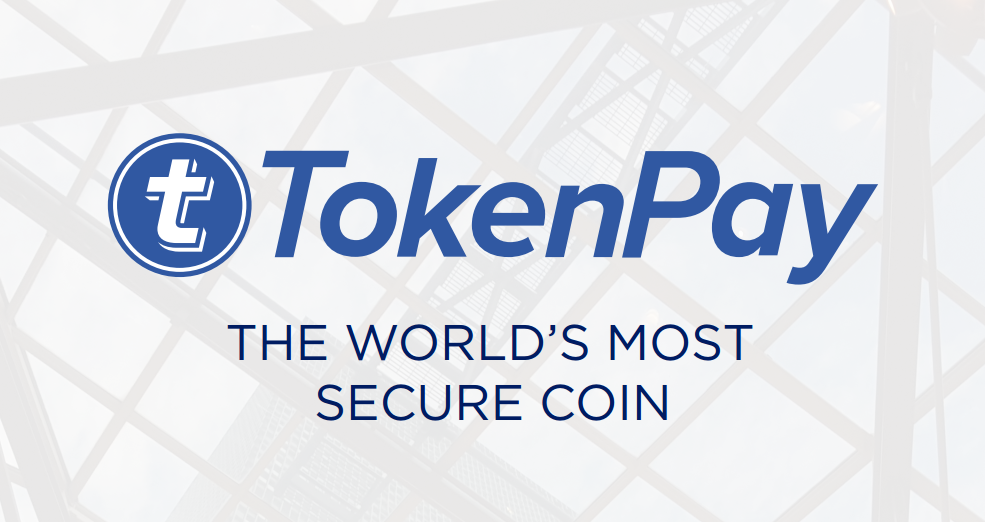 AusChauffeur accepts TokenPay TPAY